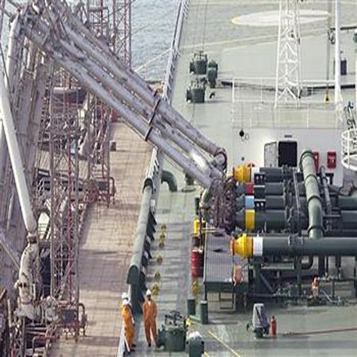 Kuwait National Petroleum Company – KADC