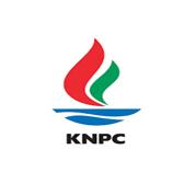 KADC – Kuwait Arabian Development Co